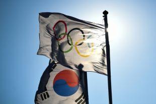 Почти 80% россиян будут следить за зимней Олимпиадой в Пхенчхане – ВЦИОМ