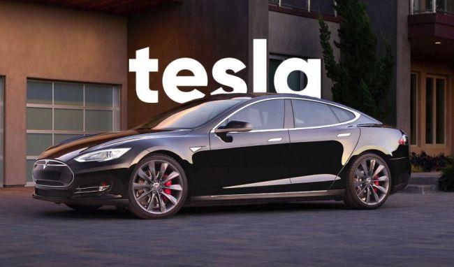 Из-за пошлин стоимость Tesla Model S и X в Китае поднялась на 20 тысяч долларов
