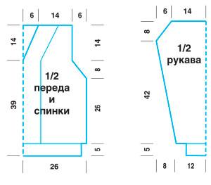 04-Выкройка-САИТ