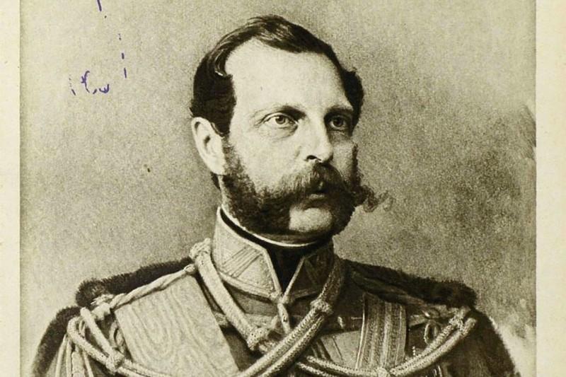 «Похождения на стороне» в роду Романовых