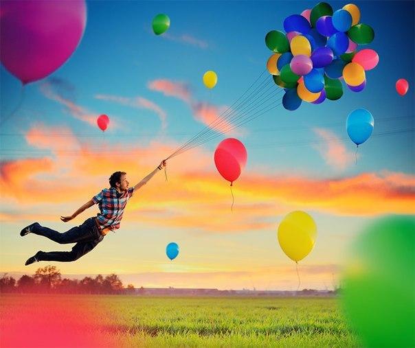 50 вещей, от которых вы должны избавиться до следующего дня рождения (Re.) (604x507, 49Kb)