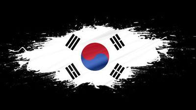 Сеул отключил пропагандистск…