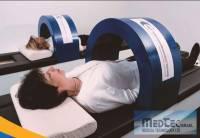 Безоперационный метод лечения артрита