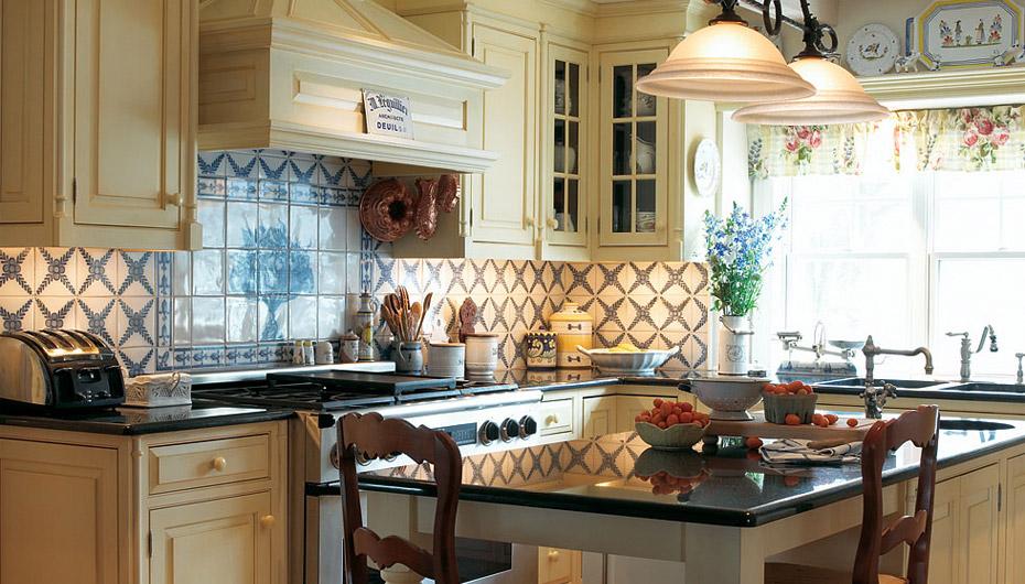 53 Дизайн фасадов кухонных шкафов 60 фото