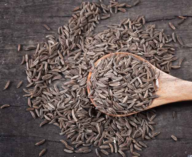 Девять супер чаев, помогающих похудеть