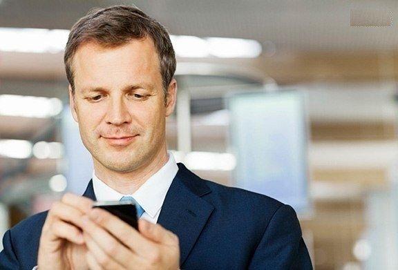 Самые популярные секретные коды для Андроид смартфонов, сохраняй на стенку.