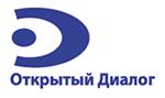 Международная премия в области фармацев