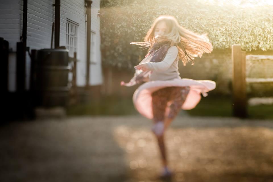 10 способов правильно мотивировать ребенка