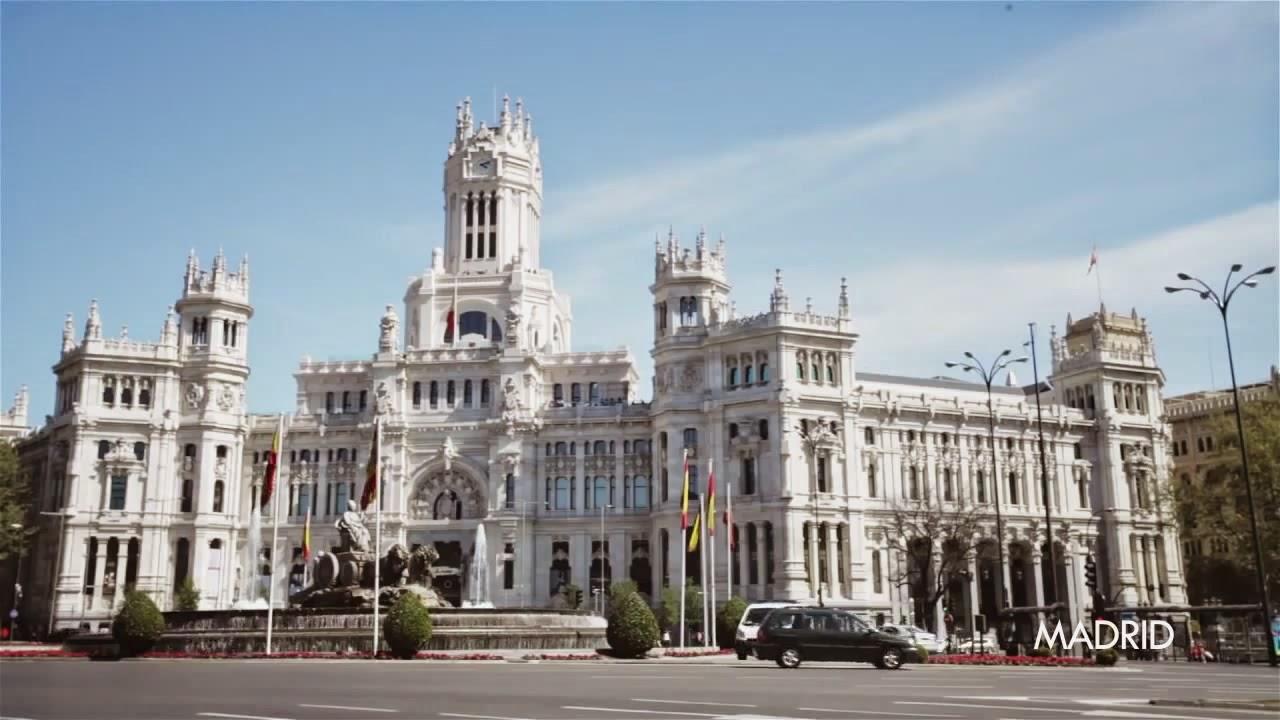 Отдых в Испании: праздник и романтика