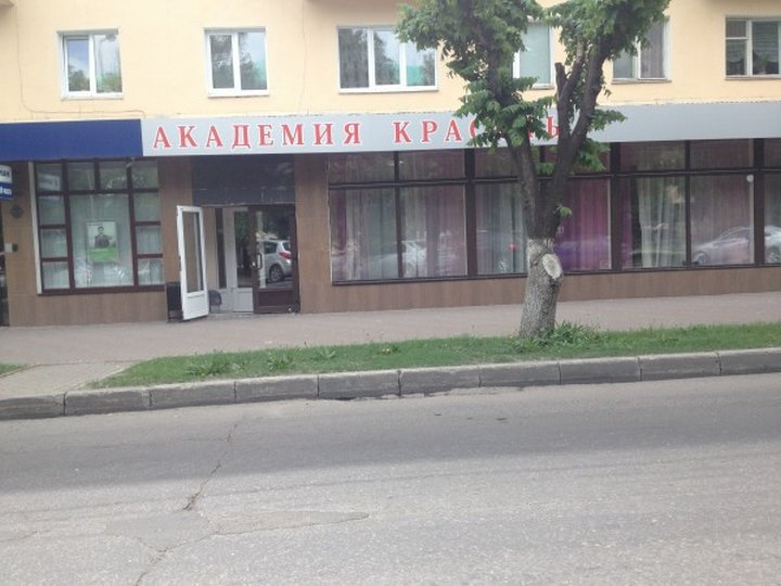 Как меня попытались кинуть на 188 тыс. рублей