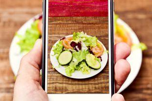 Еда на 140 знаков. 9 кулинарных блогов в Twitter