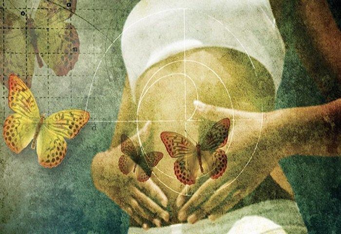 Мозг в животе: источник интуитивного знания и мудрости.