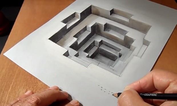 ВПО (гладкоствольный уроки рисования в объеме первичном совершении правонарушения