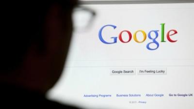 Клименко сравнил поддержку санкций против РФ Microsoft, Google с изменой мужа