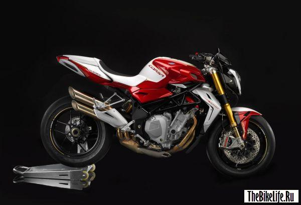 b2ap3_thumbnail_marzocchi-will-supply-suspensions-for-mv-agusta-until-april-2016_4.jpg