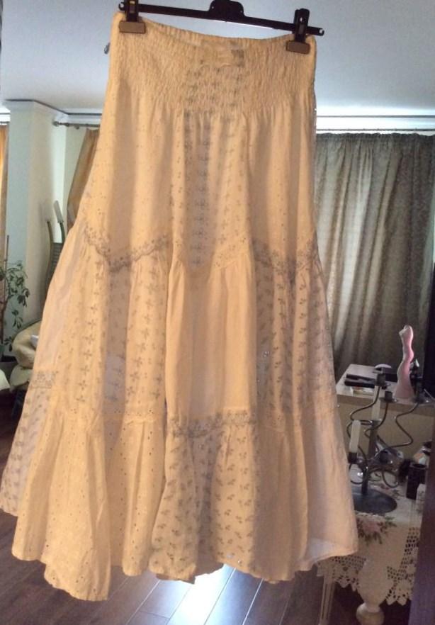 Платье шитье италия