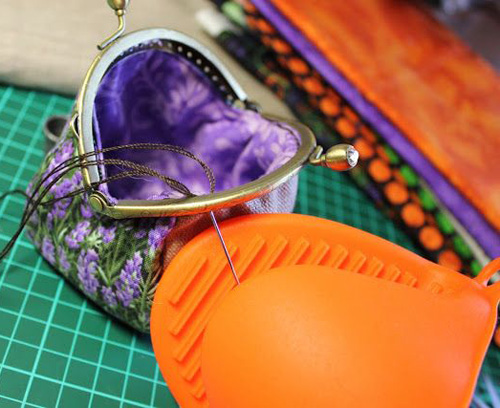 Хитрости для творцов: подборка рукодельных лайфхаков