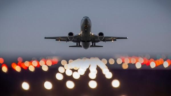 Главная авиакомпания России возобновляет регулярные полеты в Египет: Любимый россиянами жаркий курорт снова станет доступен