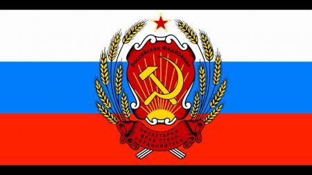 У России нет лишней или неправильной истории.