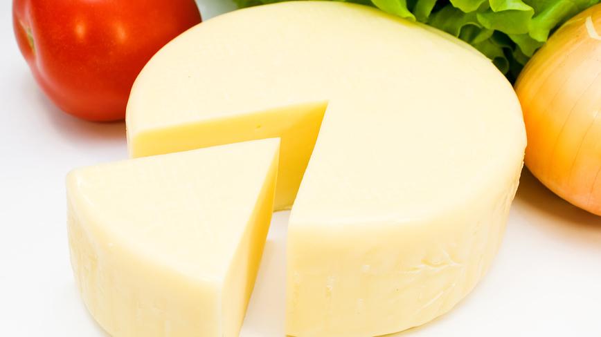 5 жирных продуктов, о вреде …