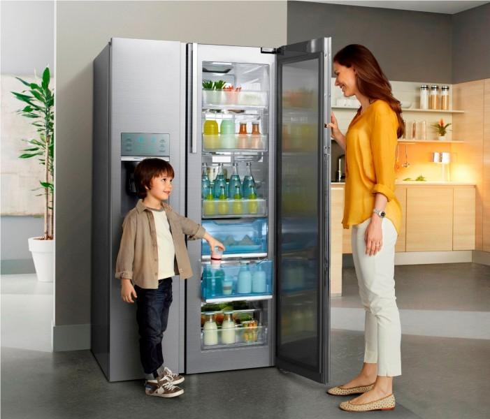 ТОП-7 продуктов, которые нельзя хранить в холодильнике