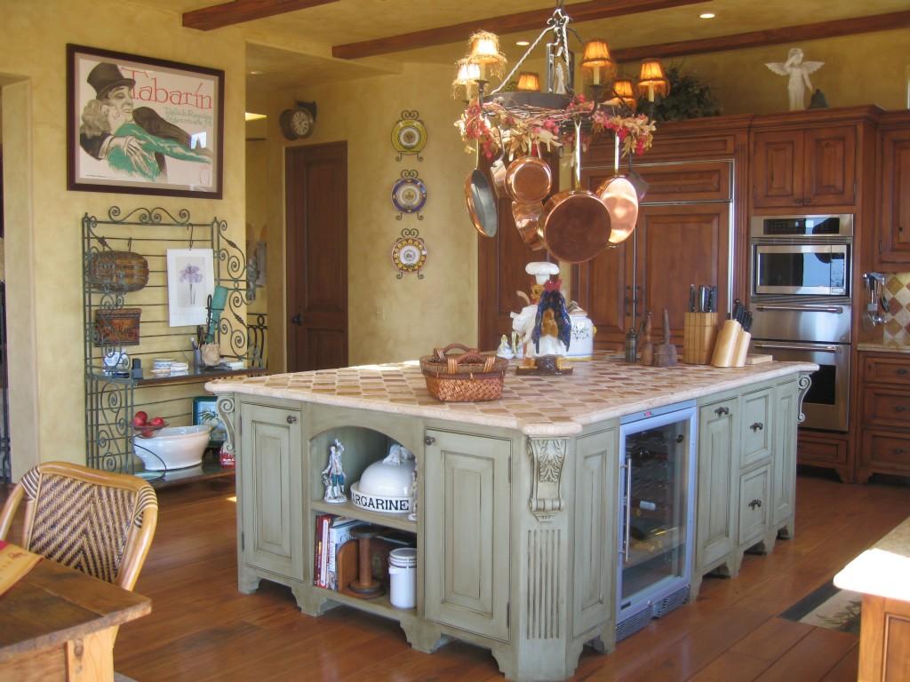 315 Дизайн фасадов кухонных шкафов 60 фото