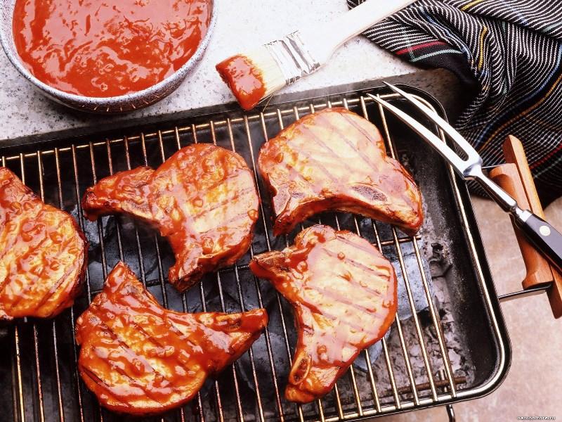 Плюсы и минусы различных видов мяса еда, интересно, мясо, познавательно