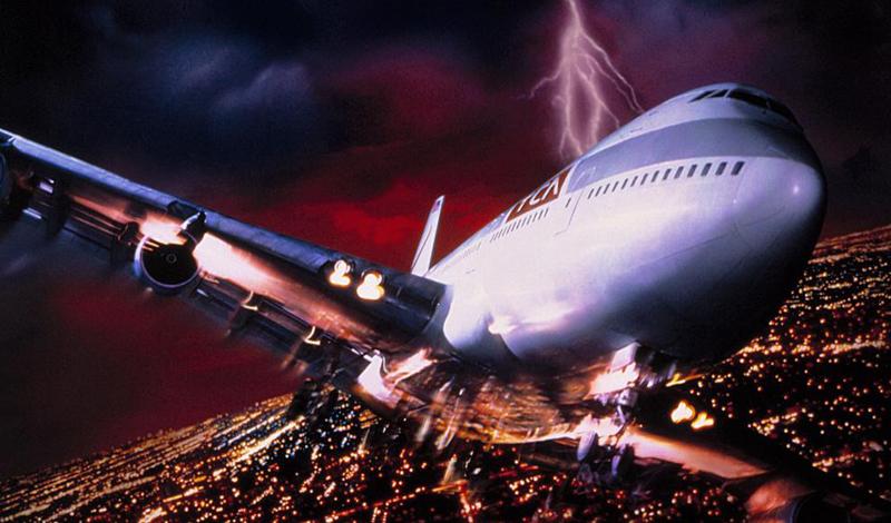 Все, что нужно знать о турбулентности по мнению профессиональных пилотов