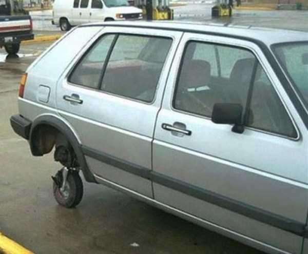 redneck-repairs-8