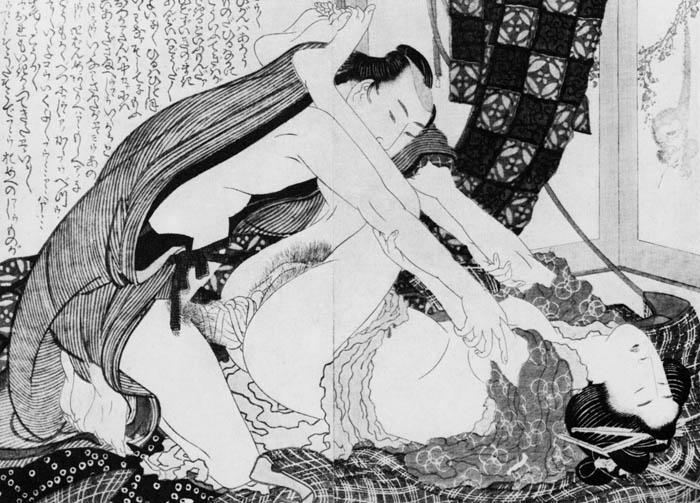 yaponskaya-risovannaya-erotika
