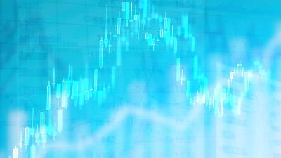 Курс евро превысил 57 рублей