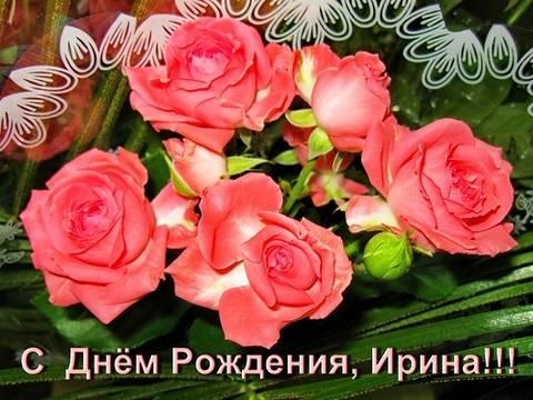 http://mtdata.ru/u25/photo55C4/20870949673-0/original.jpg
