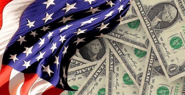 Россия избавится от облигации США