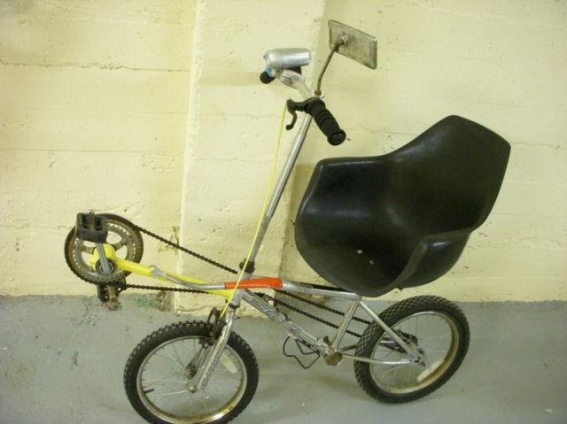 imaginative and inventive bicycle modifications 640 18 Черт побери, зачем они это сделали? (39 фото)