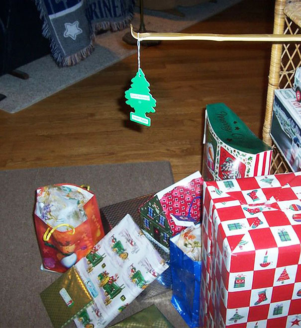 laziest-people-ever-christmas__605