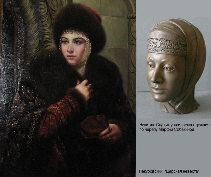 http://aminpro.ru/dopoln/kartinki/kreml/0005_sobakina.jpg