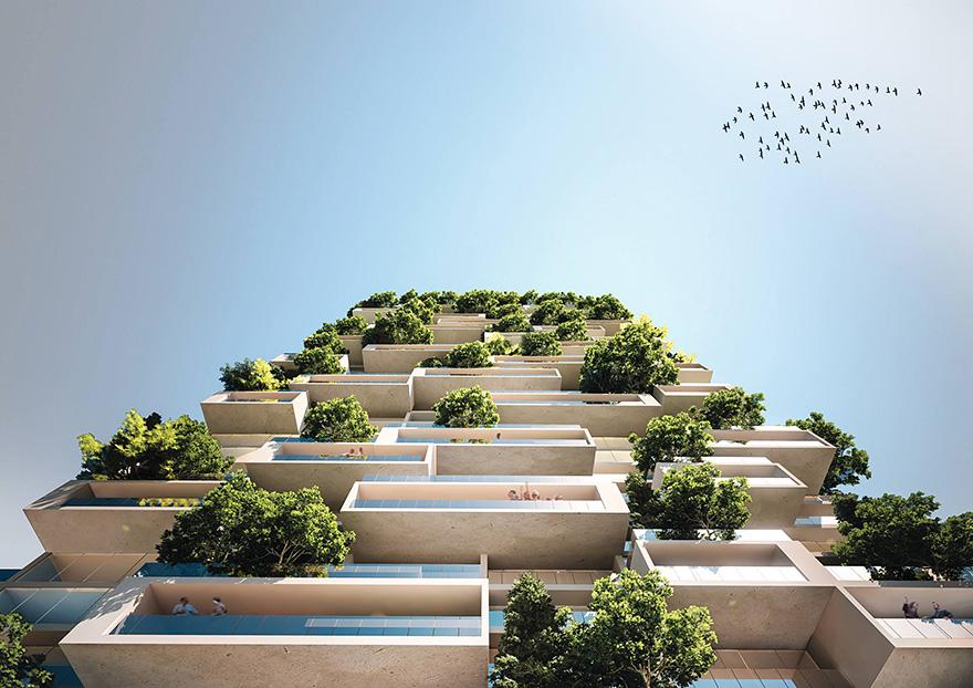 apartment-building-tower-trees-tour-des-cedres-stefano-boeri-7