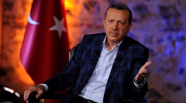 Цена вопроса – отставка Эрдогана?