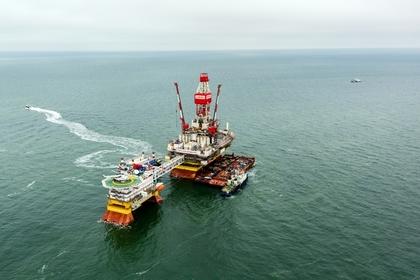 Казахстан решил сорвать нефтяные планы России