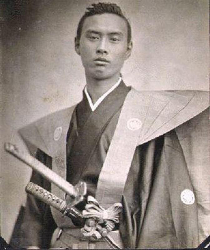 """1. Ходзё Удзицуна (1487 — 1541) """"Великие"""", """"Самураи"""", история"""