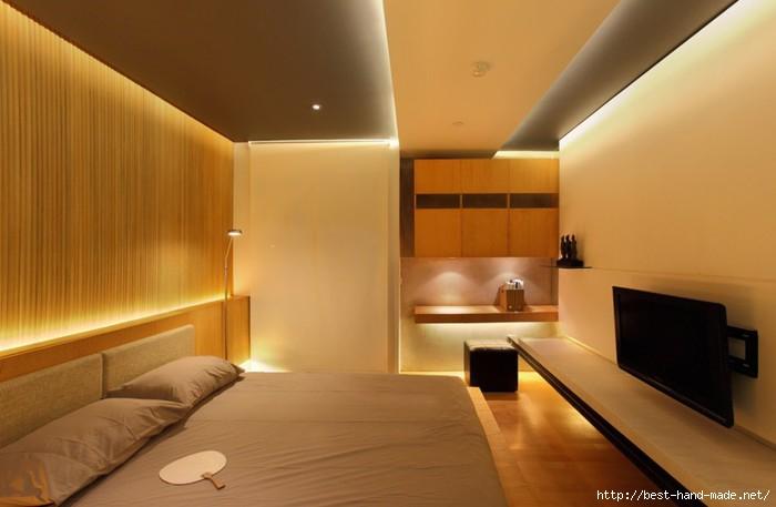 contemporary-bedroom-small-apartment-interior-design-ideas-920x601 (700x457, 119Kb)