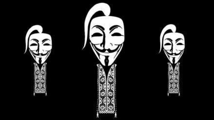 Шарий о национальных особенностях украинских хакеров