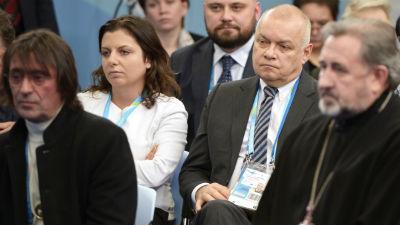 В России запустят новое госу…