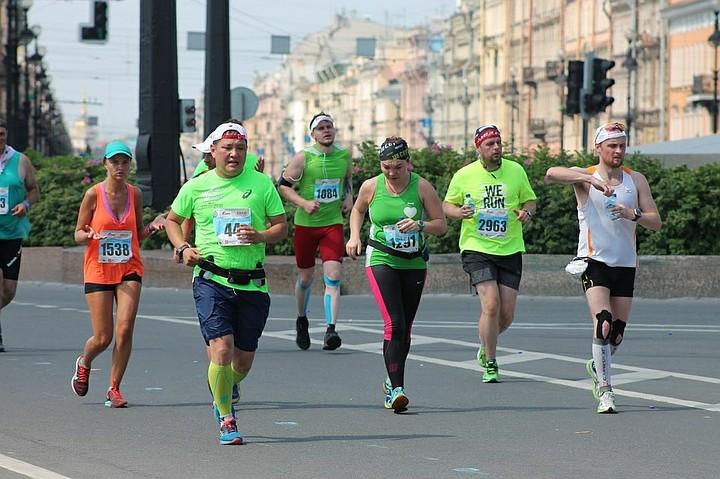 Если ЗОЖ невтерпеж: бег, силовые нагрузки и витаминные добавки могут снизить шансы на здоровое долголетие