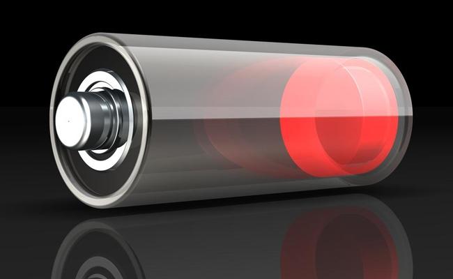 Гибридные батареи с программным управлением увеличат время автономной работы гаджетов