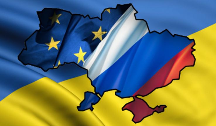 На гибель Кристофа Пьеровича. Сближение ЕС–РФ неизбежно