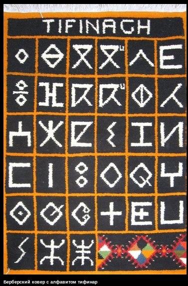 Гараманты (греч. Γαράμαντες) — древний народ Сахары