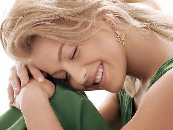 Удалите из своей жизни эти 10 ненужных вещей, вы почувствуете прилив счастья и удовольствия!