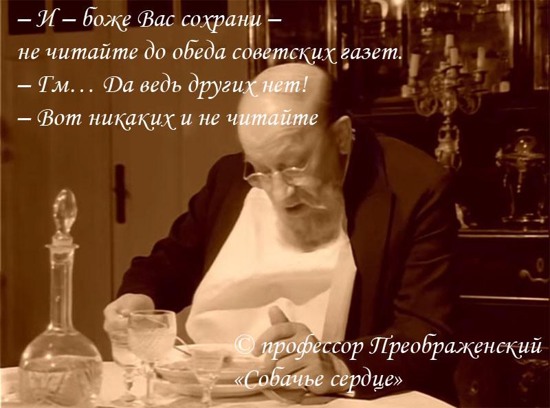 http://mtdata.ru/u25/photo590B/20238618805-0/original.jpg