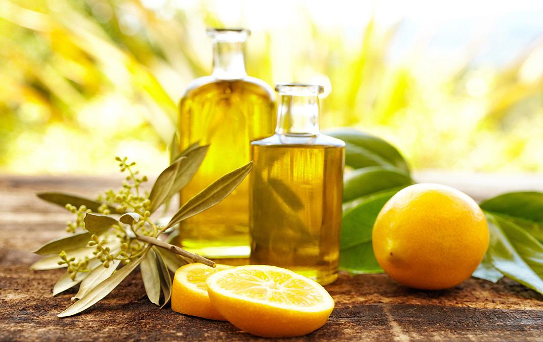 Горчичное масло — споры о пользе и вреде продукта